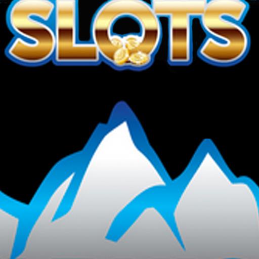 - Mile High Slots