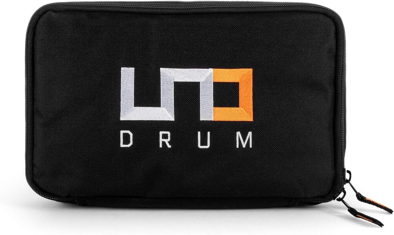Sac de transport pour UNO Drum UNO Drum Travel Case