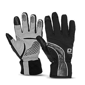 fahrrad thermo handschuhe