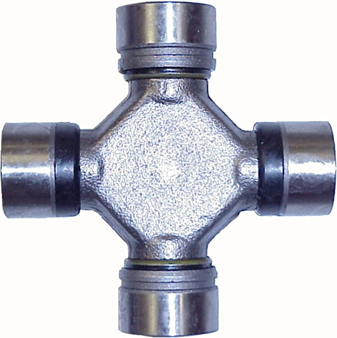 PTC PT331 Universal Joint