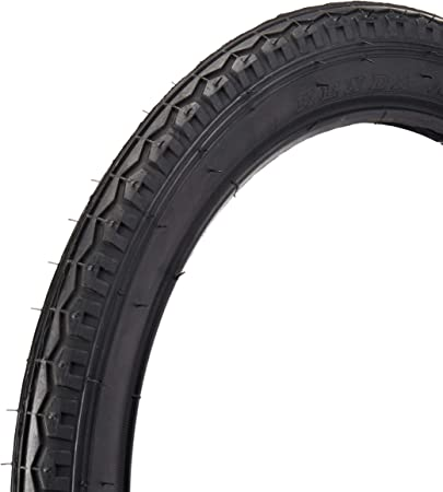 Schwinn 16 X 1.75 Kenda Comp 3 Bike Tire Set Bmx Freestyle Predator Gt Pit Dinky