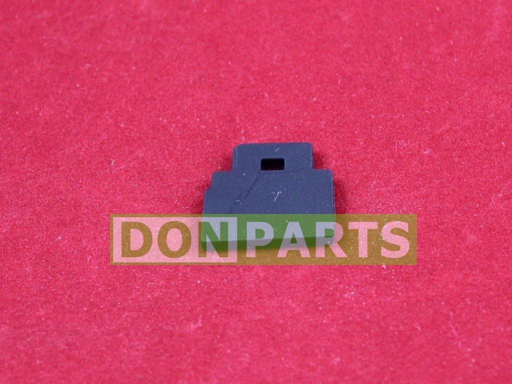 10 pack Solvent Resistant Wiper for Roland FJ540/740 FJ500/600 SJ740/745ex/1045ex RS540/640 Mimaki JV22 JV3 JV4 by donparts (Image #1)