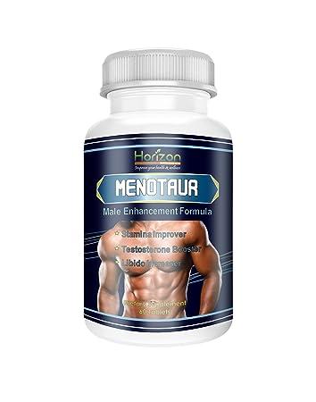 Amazon Com 1 Rated Male Enhancement Formula Best Testosterone