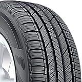 Goodyear Assurance Fuel Max Radial Tire - 215/55R17 94V SL