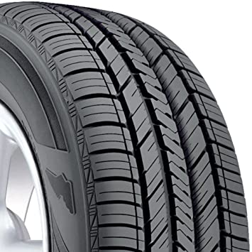 Amazon Com Goodyear Assurance Fuel Max Radial 225 60r16 98h