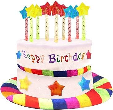 Remarkable Mens Ladies Novelty Happy Birthday Cake Candles Joke Funny Fancy Funny Birthday Cards Online Inifodamsfinfo