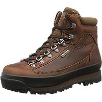 AKU Winter Slope Max GTX Trekking ve yürüyüş ayakkabısı. Üniseks Yetişkin