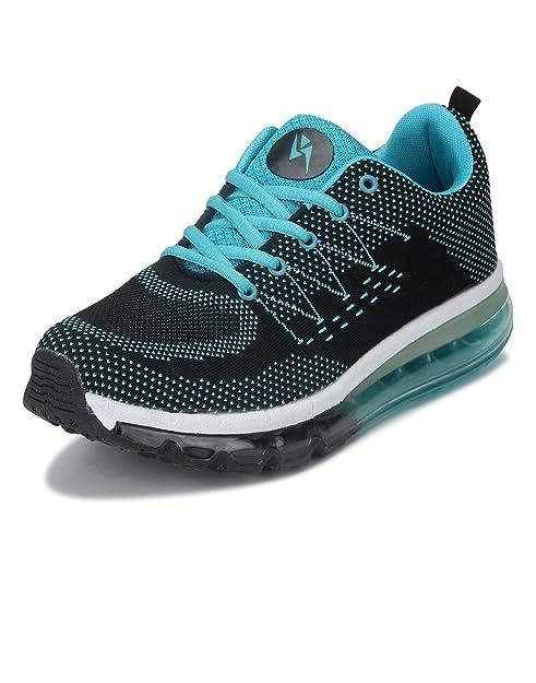 Buy Yepme High Performance Sports Shoes