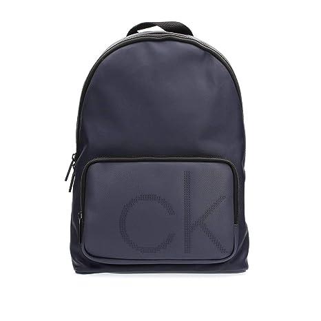 Point K50k503869 Calvin Mochila Vck Hombre Night Uni Klein Backpack IYeED29WH