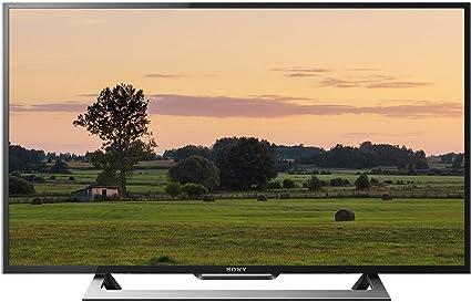 sony 80 1 cm bravia klv 32w562d full hd smart led tv amazon in rh amazon in sony bravia 40 user manual pdf sony bravia 40 user manual pdf