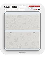 New Nintendo 3DS - 012 Cover Decorativa - Limited Edition
