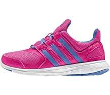 adidas Performance Hyperfast 2.0 K Running Shoe