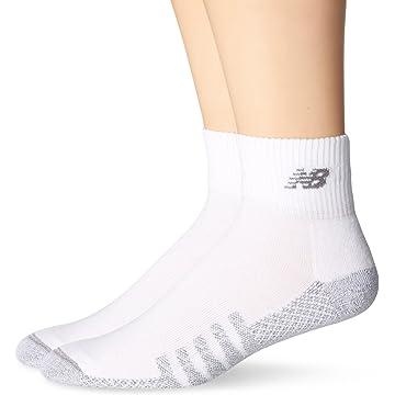 New Balance Unisex Socks