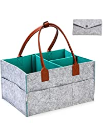 Amazon Com Diapering Baby Products Diaper Bags Cloth