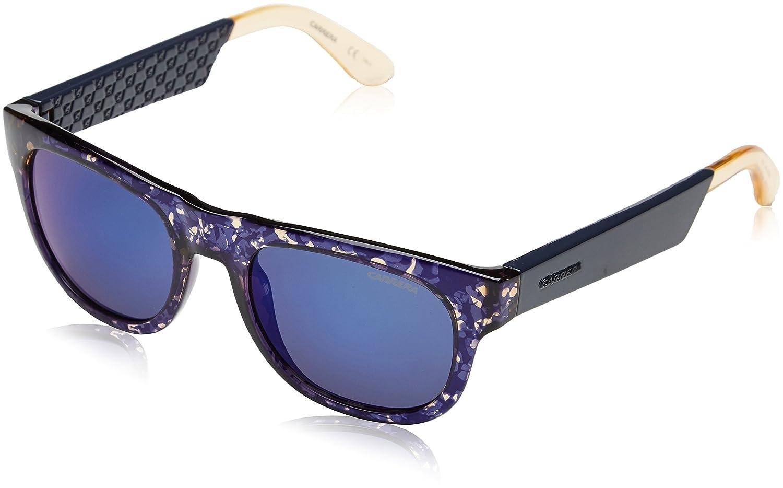 Carrera - Gafas de sol Rectangulares 5006