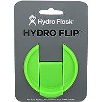 Hydro Flask Wide Mouth Hydro Flip Lid