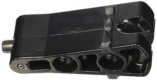 14 opinioni per Abus, Staffa fissaggio antifurto Quick SH 37 , Nero (Noir)