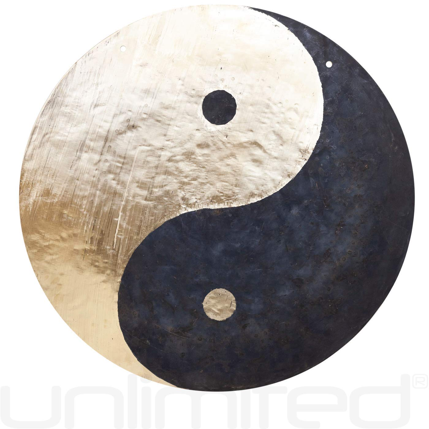 Unlimited Taoist Breeze Gongs