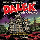 Dalek Audio Annual, The: Dalek Stories from the Doctor Who universe
