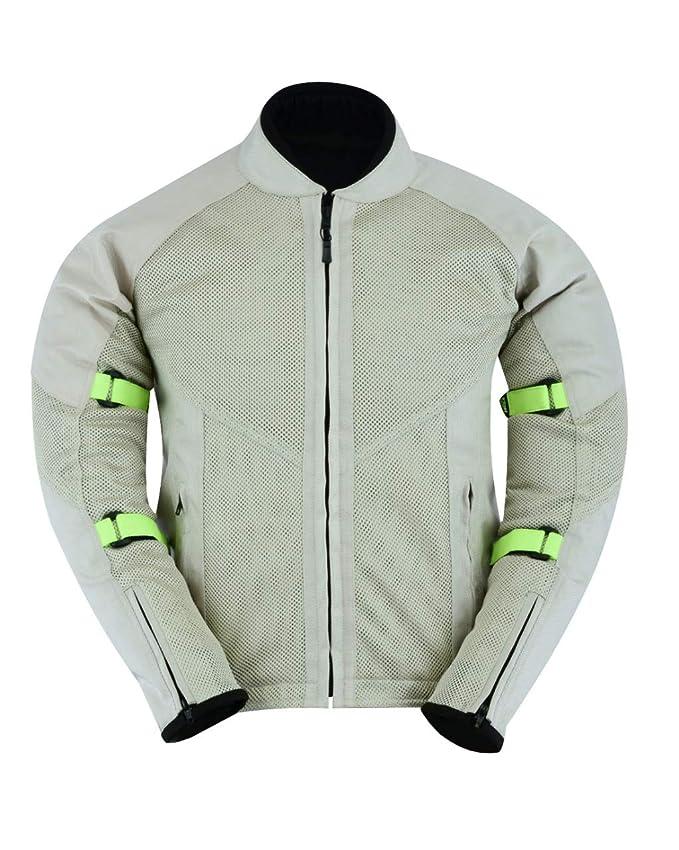 Scangrip 470.00/bater/ía de uniforme de la l/ámpara LED de trabajo bolsillos decon estaci/ón de carga