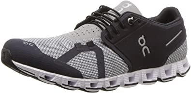 On CLOUD, Zapatillas de Running y Walking por Hombre: Amazon ...