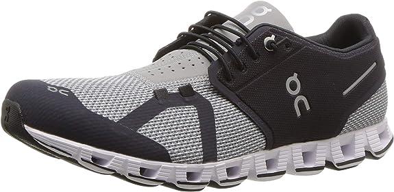 5. On Running Cloudflow Men's Sneaker