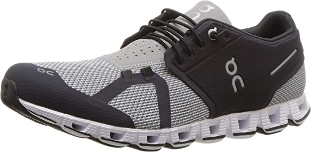 On CLOUD, Zapatillas de Running y Walking por Hombre: Amazon.es ...