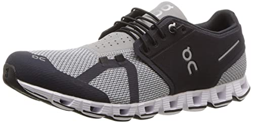 On Running Mens Cloud Mesh Trainers