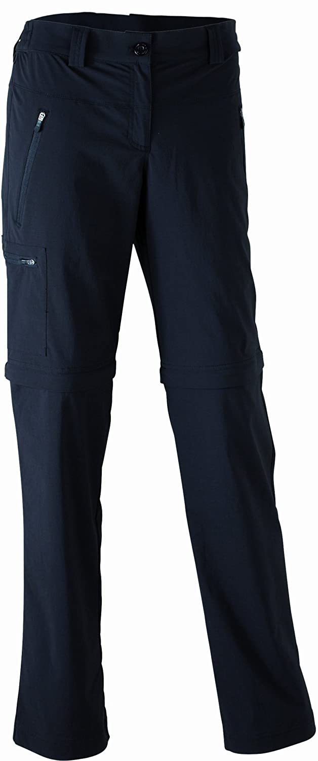 James & Nicholson Herren Sporthose Hose Men's Outdoor Pants