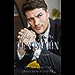 Vas a ser mi tentación (La tentazione nº 4) (Spanish Edition)