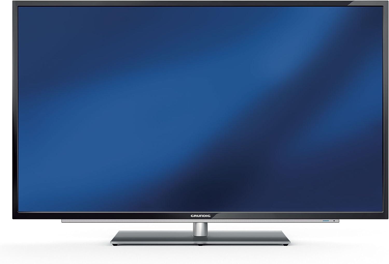 GRUNDIG TV LED 32