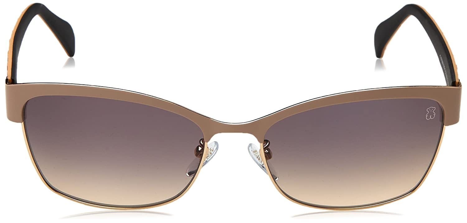 Tous - Ladies Sunglasses Tous STO308-580E61 at Amazon Mens ...