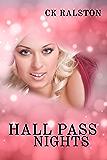 Hall Pass Nights
