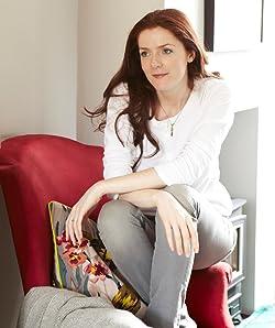 Clare Nolan