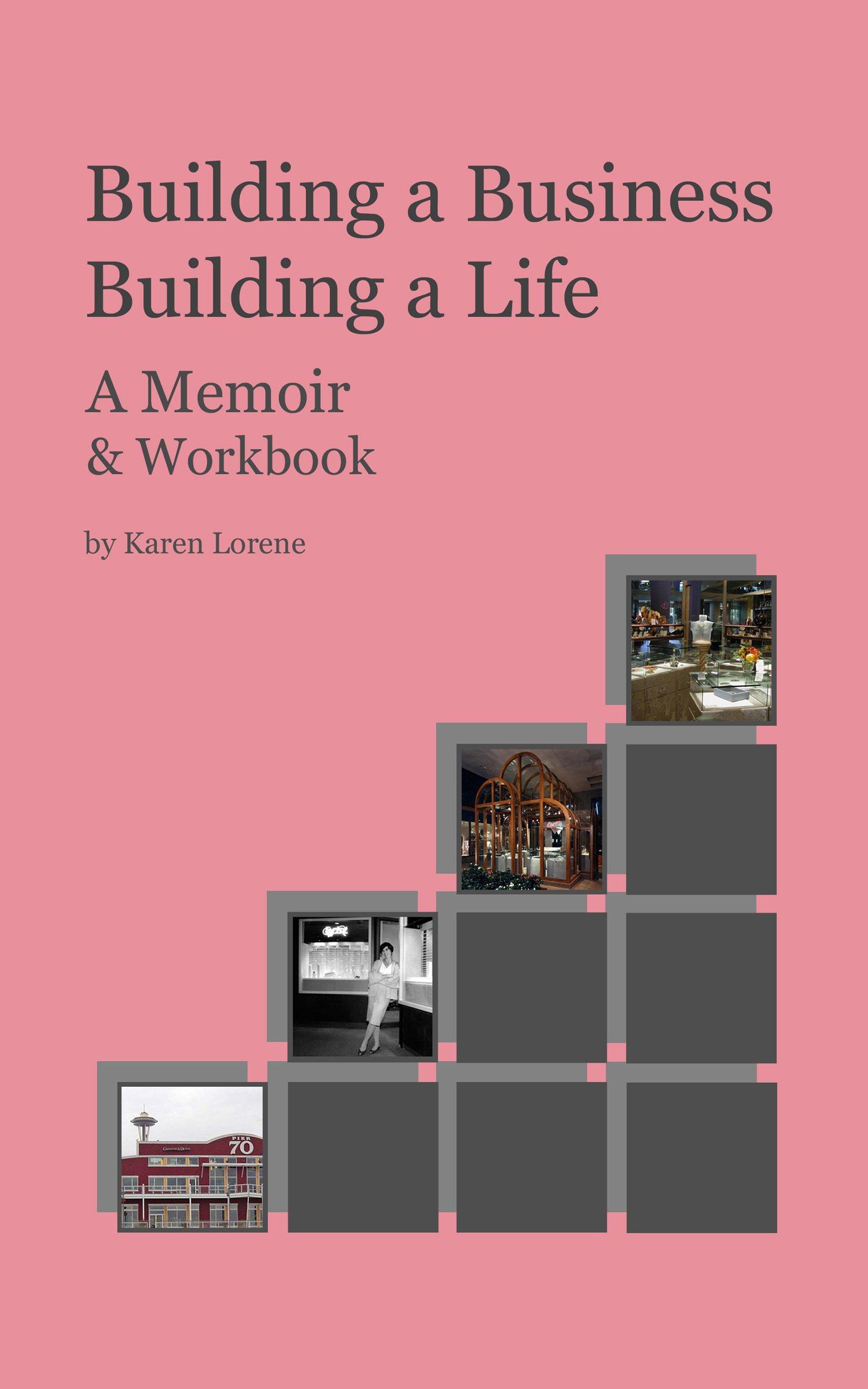 Building a Business, Building a Life pdf