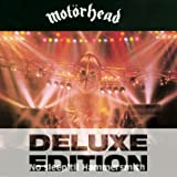 No Sleep 'Til Hammersmith (Live) [Deluxe Edition] [Explicit]