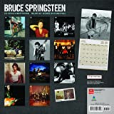 Bruce Springsteen 2017 Square Live Nation