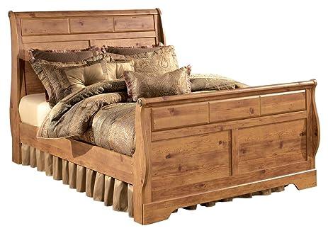 Amazon.com: Ashley Furniture Signature Design - Bittersweet Vintage ...