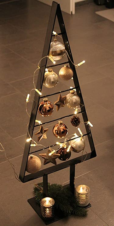 weihnachtsbaum k nstlich gesch test bestseller vergleich. Black Bedroom Furniture Sets. Home Design Ideas