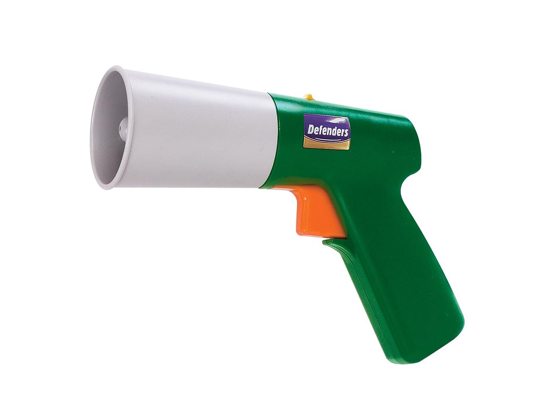 Stv Pest-free Living Mega Sonic Scatter-cat Gun