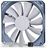 DeepCool uF140Computer Case Ventilateur