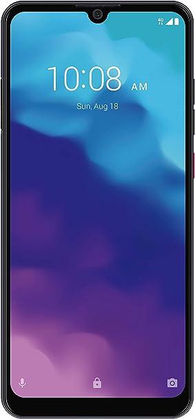 ZTE Blade A7 2020 - Smartphone de 6.09