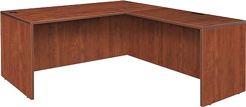 Regency Modern Office Desk