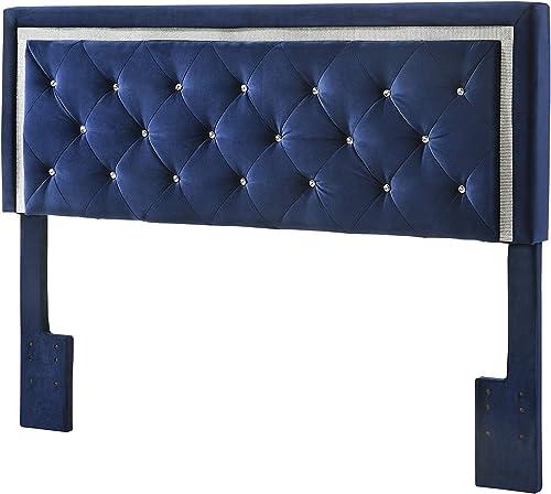 Best Quality Furniture Headboard