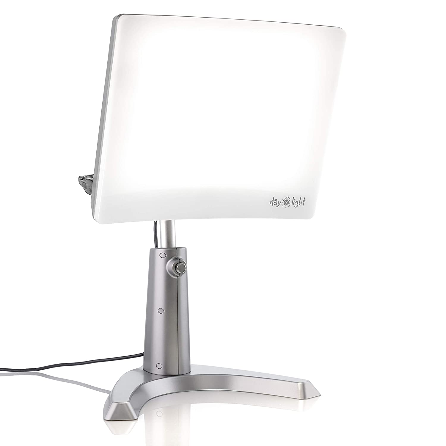 Top 4 Best Light Therapy Lamp (2020 Reviews & Buying Guide) 1