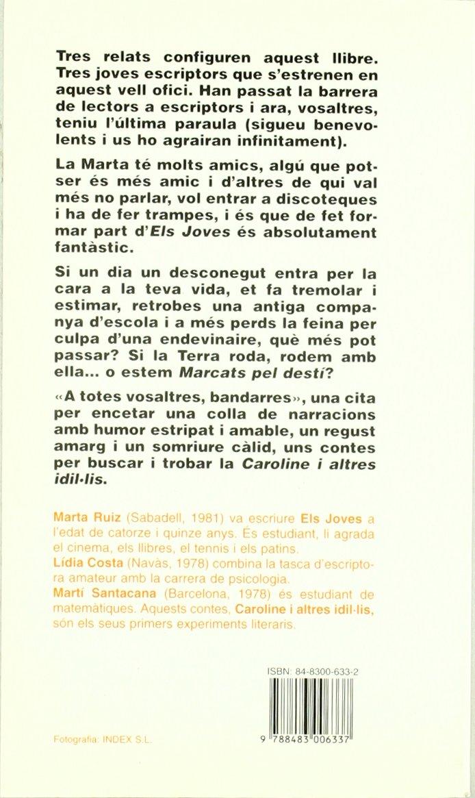 Santacana complementos s&l fashions dress collection