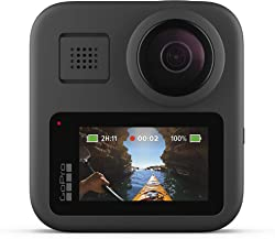 Top 15 Best Gopro For Kids (2021 Reviews & Buying Guide) 12