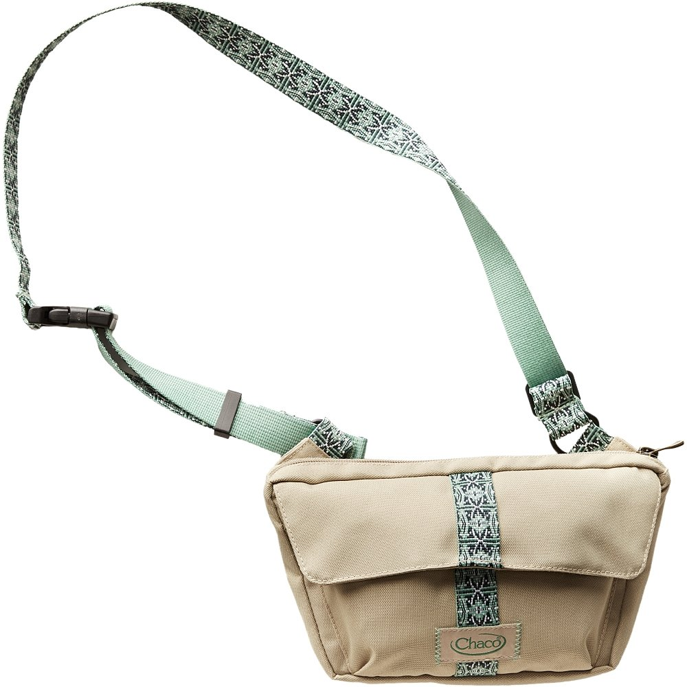 Chaco Hip Bag Unisex