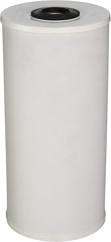 Pentek RFFE-10BB Iron Reduction Big Blue Filter Cartridge