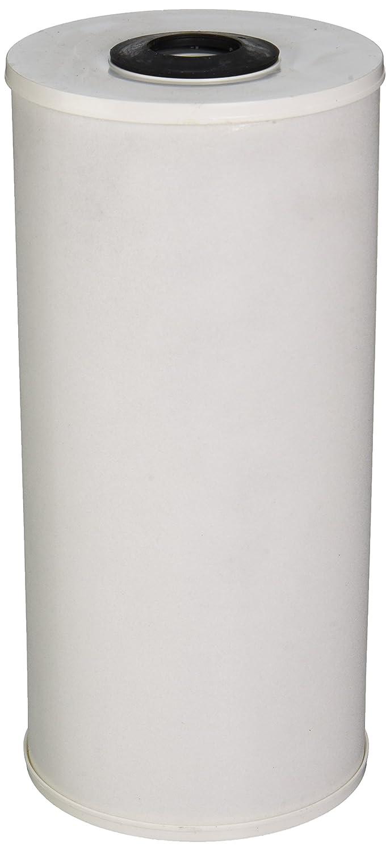 Pentek RFFE-10BB hierro cartucho de filtro de reducción gran azul por Pentek: Amazon.es: Bricolaje y herramientas